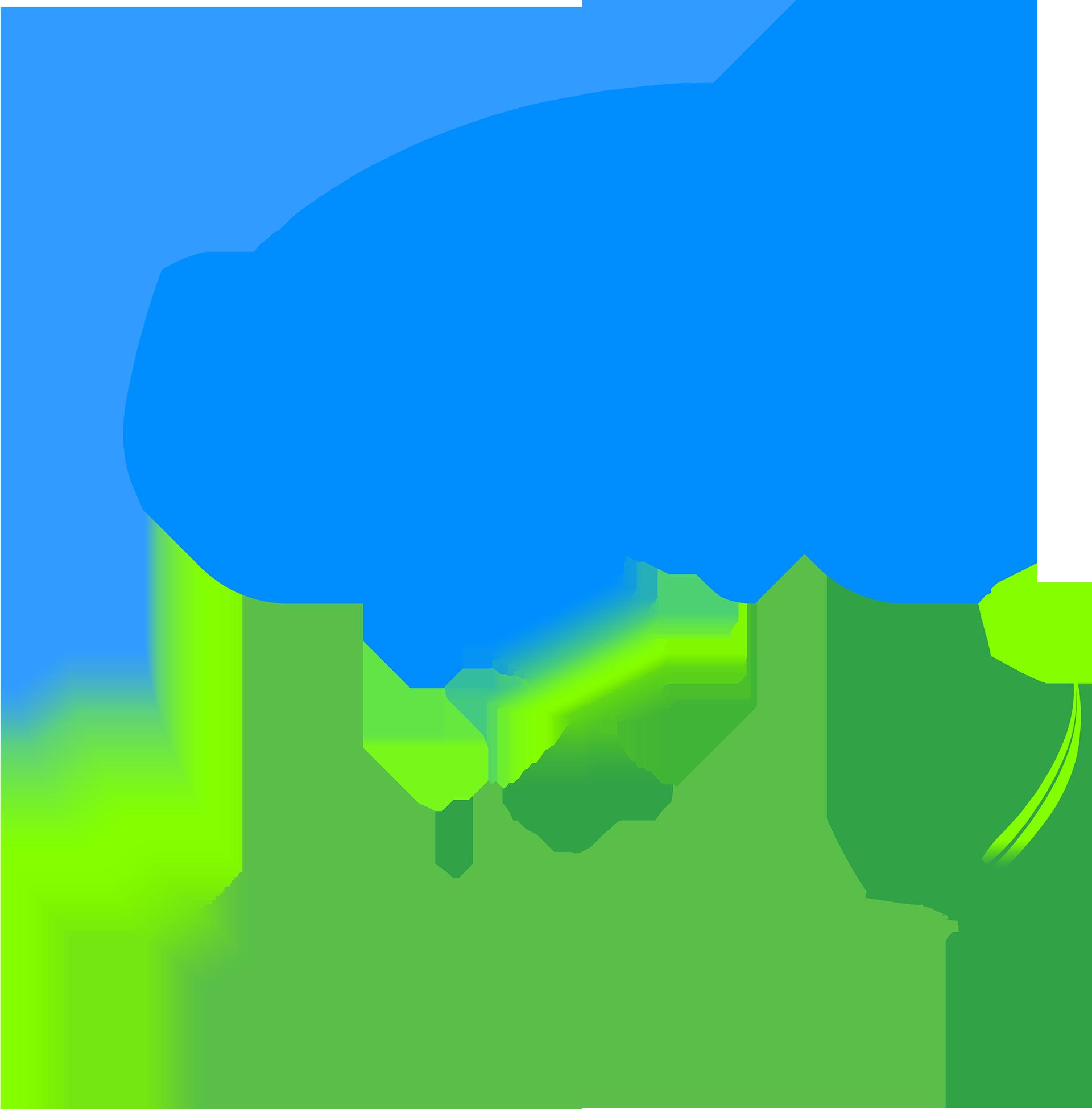 LEA Services - Entreprise adaptée spécialiste du nettoyage et de la qualité